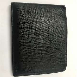 90% new Prada Wallet for Man