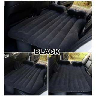 Inflatable Car Bed Car Mattress for Backseat