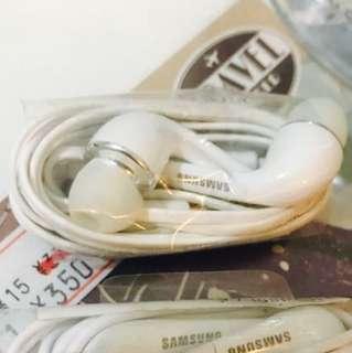 Samsung 耳機
