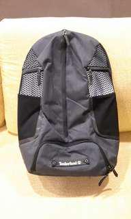 Authentic Timberland Backpack