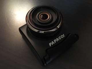 🚚 Papago gosafe 200