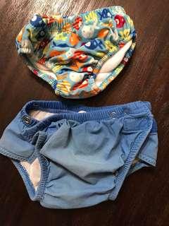 To bless - Baby swimwear