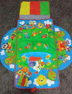 Playgro Trolley and High Chair cover #50under