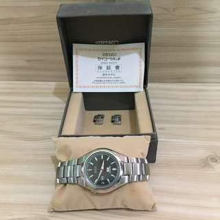 Seiko 5 Automatic Watch 7S2602F0 A4 Japan
