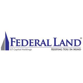 Federal Land Property