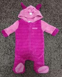 Disney Baby Piglet Suit #July70