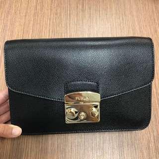 New Furla Bag