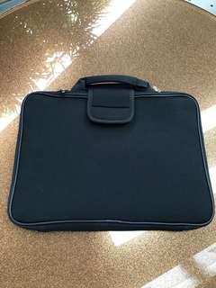 BN Laptop Bag