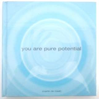 QUOTABLE JOURNALS BY MARTIN DE MAAT (ACID FREE 100 LINED SEWN PAGES)