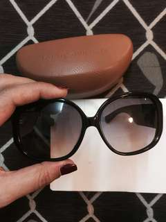Tommy hilfiger sunglasses AUTHENTIC