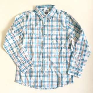 Old Navy Shirt for Boys