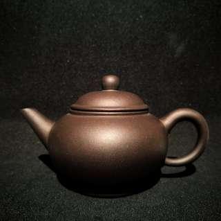 紫砂壺 Yixing Teapot