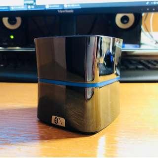 🚚 ONPRO MA-SP07 MASP07 重低音/無線藍牙喇叭藍芽可通話