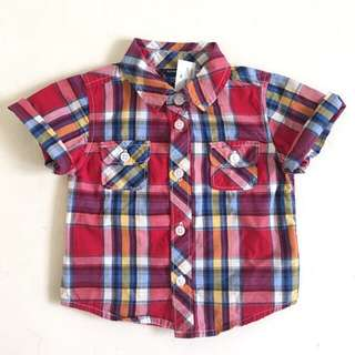 Old Navy Shirt for Babies