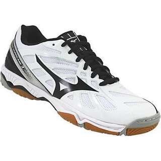 Mizuno Volleyball Training Shoes