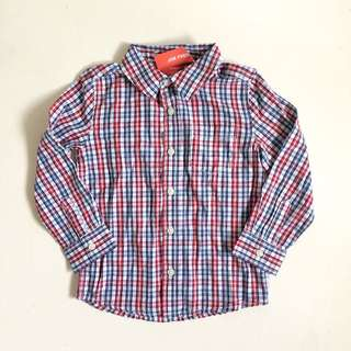Joe Fresh Shirt for Boys