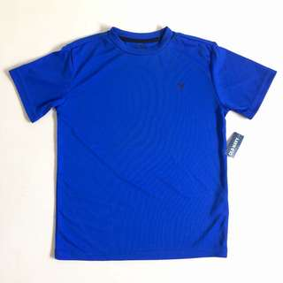 Old Navy Active Shirt for Kids