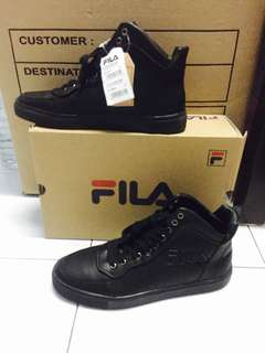 FILA ORIGINAL SHOES