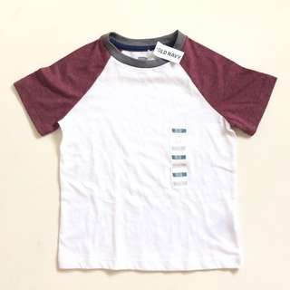 Old Navy Shirt for Kids