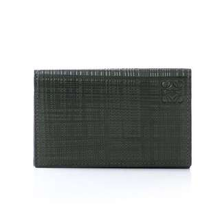 Loewe business card holder