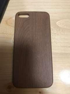 iPhone 5s 手機殻