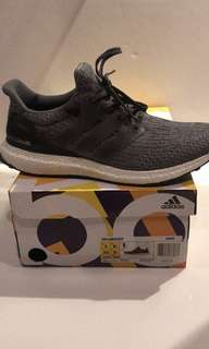 ADIDAS ULTRABOOST BA8849 UK8.5