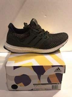 Adidas Ultra Boost LTD BA7748