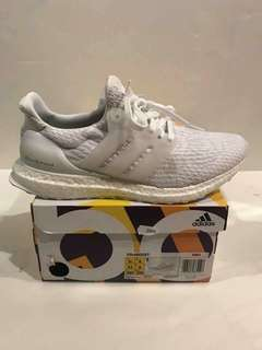 ADIDAS ULTRABOOST BA8841 UK8