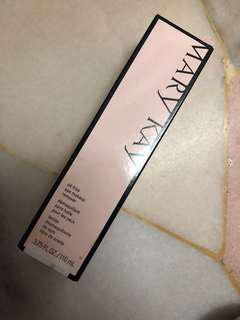 🆕Mary Kay Oil Free Eye Makeup Remover