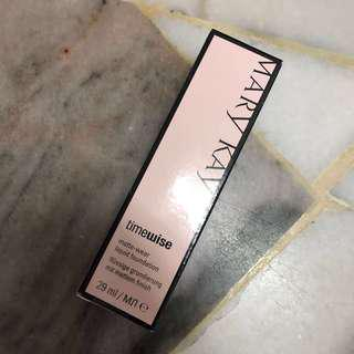 🆕Mary Kay Matte Wear Liquid Foundation -Ivory 5