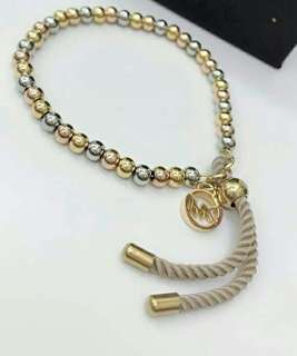 New 3Toned Bracelet