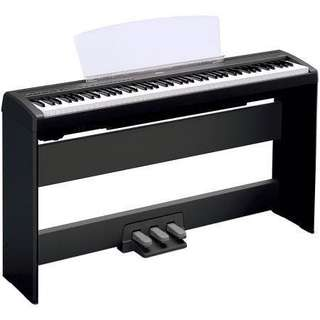 (Delivery Included) Yamaha P85/P95 Digital Piano