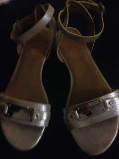 Marc by Marc Jacobs sandals size 8