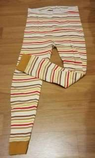 Baby Gap unisex kid long pants