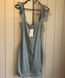 Kookai Mini Dress BRAND NEW