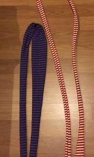 Esprit scarf