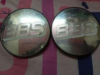 Cab sport rim BBS
