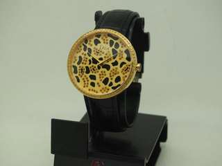 Dior Luxury Women Watch