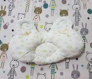 Bantal baby newborn