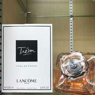 Lancome l'eau de perfume parfum