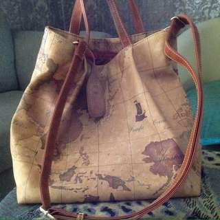Garlan Bag