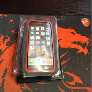 iPhone 6 6s 7 8 Sports Armband Griffin Adidas