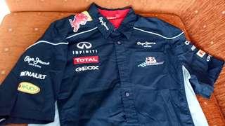 Formula1 Polo BN