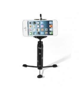 小米支架式自拍桿Mi Selfie pocket tripod