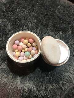 Guerlain Pearl powder