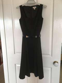Size 6 ojay dress - perfect condition