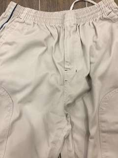 Track Pants Men (size 32 +-)