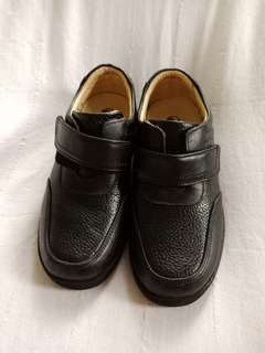 Gibi shoes for kids