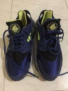 Nike Air Huarache Run