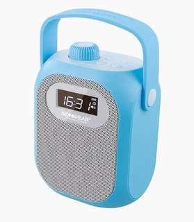 SonicGear Pandora Neon 300 Wireless Bluetooth Speaker